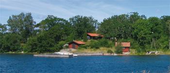 vattenbibliotek